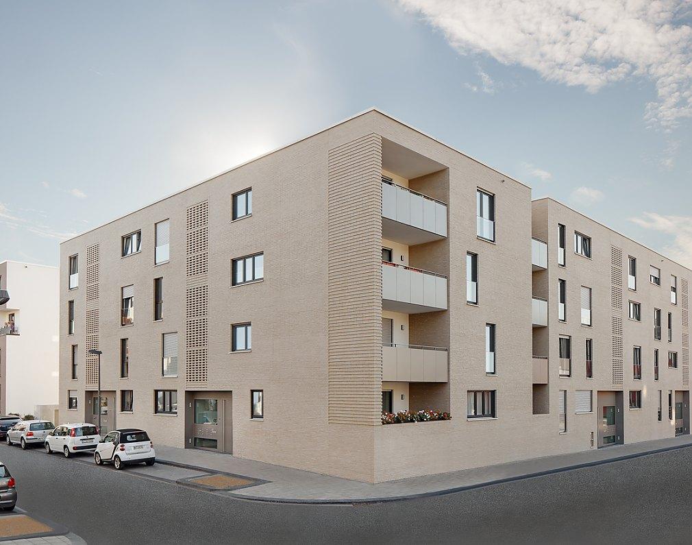 Clouth-Quartier | Gebäude Clouth 10