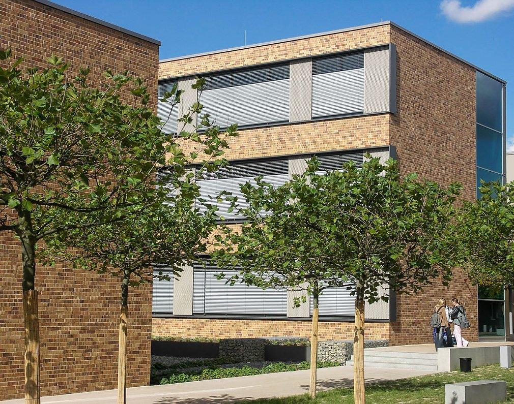 Peter-Bruckmann-Schule