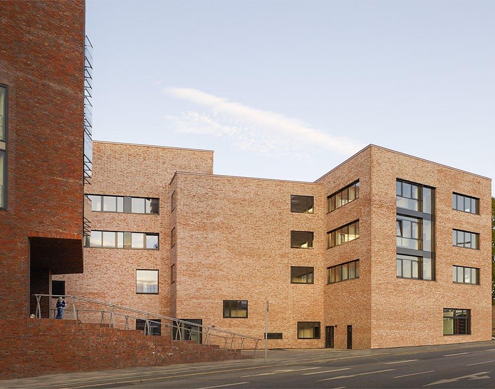 Universität Bremerhaven