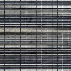 Nr. 327<br /> Römisches Format<br /> 290 x 15 x 40 mm |
