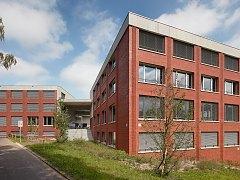 Schule Schauenberg
