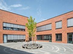 Paul-Klee Grundschule & Kita