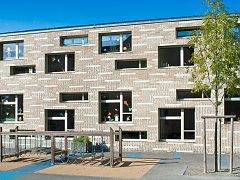 Grundschule Porz-Ensen-Westhoven