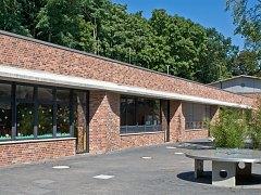 Grundschule Gartenstadt