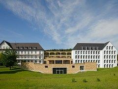 Marianum Kloster Hegne