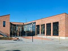 Grundschule am Buschweg
