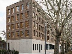 WISO Fakultät Universität