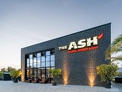 The Ash