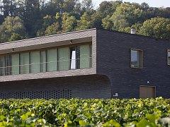 Weingut Cantina Agriloro